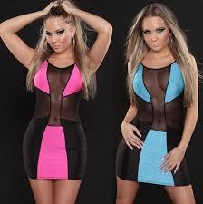 2013 women short dress clubwear for lady u0026 girls dancing