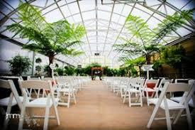 wedding venues cincinnati wedding ceremony venues in cincinnati oh the knot