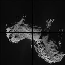 cometwatch u2013 19 september rosetta esa u0027s comet chaser