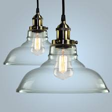 hanging glass pendant lights pendant lights hanging glass ceiling mounted chandelier fixture