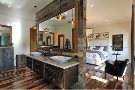 open bathroom designs open bathroom design pooja room and rangoli designs
