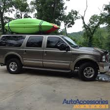 jeep grand cherokee kayak rack thule stacker kayak carrier thule stacker rooftop kayak rack