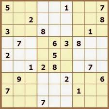 143 best סודוקו images on pinterest student success sudoku