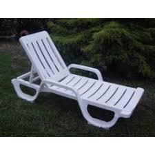 chaise longue pas chere chaises longues pas cher hamacs pas cher chaisestables