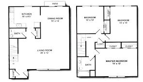 3 bedroom duplex 1200 sq ft house plans 3 bedroom tarowing club