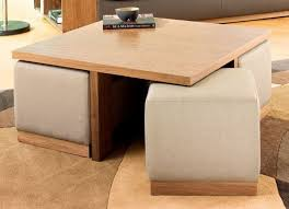 Space Coffee Table Marvelous 23 Really Inspiring Space Saving Furniture Designs For