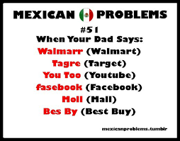 Funny Mexican Memes In Spanish - mexican pride quotes in spanish 011 best quotes facts and memes