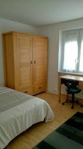 chambre a louer metz location meublé montigny les metz de particulier à particulier