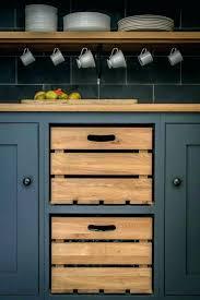 facade meuble cuisine facade meuble cuisine meuble cuisine en bois brut meuble de cuisine