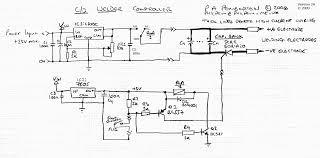 philpem me uk electronics welder