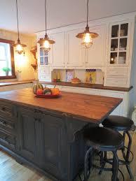 cuisine grange modules de cuisine meubles dancause meubles antiques et en
