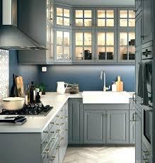 rideau de cuisine et gris cuisine bodbyn gris rideaux cuisine ikea rideaux cuisine ikea