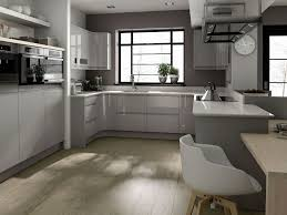 cost to repaint kitchen cabinets 54 best of cost to repaint kitchen cabinets kitchen sink ideas