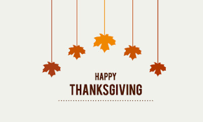 happy thanksgiving liollio architecture