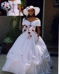 robe de mari e sissi robe de mariée blanche avec lacet interchangeable façon