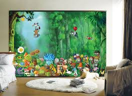 papier peint chambre fille ado papier peint pour chambre fille maison design bahbe com