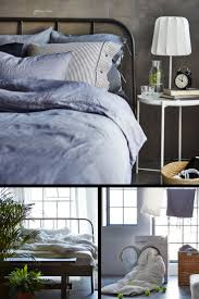 Ikea Bedroom Ideas by 123 Best Bedroom Ideas U0026 Inspiration Images On Pinterest Bedroom