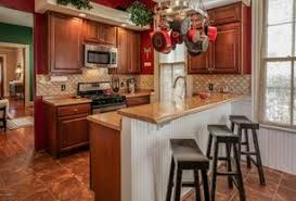 Kitchen Peninsula Cabinets Kitchen Kitchen Peninsula Design Ideas U0026 Pictures Zillow Digs