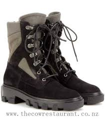 womens boots sale nz zealand womens boots shop the clothing shoes