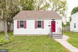 homes for rent in glen burnie md