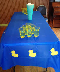 perfect for party horsh beirut perfect party games for a baby