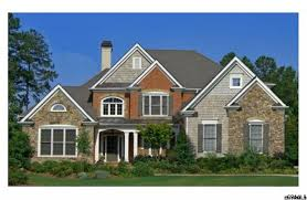 east greenbush ny homes for sales upstate new york real estate
