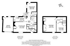 Salisbury Cathedral Floor Plan by 2 Bedroom Cottage For Sale In Newton Tony Salisbury Wiltshire