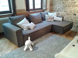 canap bo concept occasion achetez canapé d angle occasion annonce vente à lyon 69 wb149771862