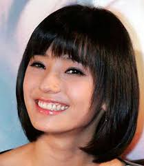 25 asian hairstyles for round faces hairstyles u0026 haircuts 2016