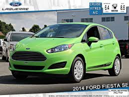 2012 ford fiesta tests news photos videos and wallpapers