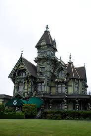 Carson Mansion Floor Plan by Tiny Steampunk House Home Sweet Home Pinterest Steampunk House By