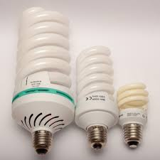 fluorescent light bulbs for growing weed fluorescent lights wonderful compact fluorescent grow light bulbs
