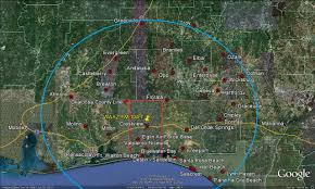 Crestview Florida Map by The Good Country U2013 Waaz Fm 104 7 Wjsb Am 1050