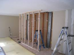 temporary walls amazing quality sound insulation temporary wall
