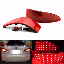 lexus is250 f sport led lights compare prices on is350 tail lights online shopping buy low price