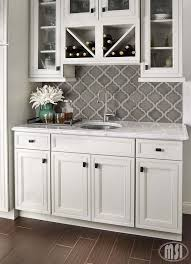 white kitchen backsplash ideas 40 striking tile kitchen