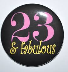 165 best birthday buttons images on pinterest gift bags year