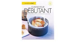 cuisine pour débutant amazon co uk bauer media books valérie