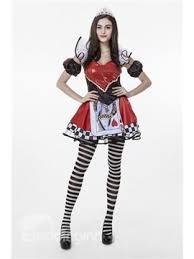 Cheap Sluty Halloween Costumes Cheap Sluty Halloween Costumes Beddinginn