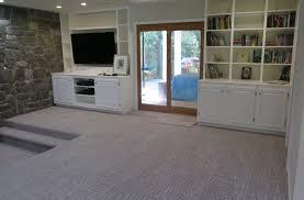 Best Basement Flooring Options Best Basement Flooring Options Part Two Kruper Flooring Design