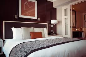 how to make your bed like a hotel how to make your bed like a hotel the san diego furniture rental