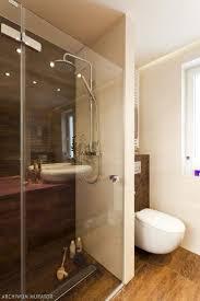 liczba najlepszych obrazów na temat mała łazienka na pintereście