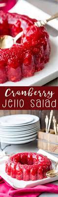 tasty jello salads recipes on jello recipes jello