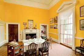 ideas u0026 design best yellow paint colors interior decoration