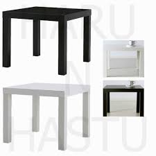 Coffee Tables Ikea by Best Square Coffee Table Ikea Coffee Table Ideas