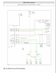 2006 pontiac grand prix wiring diagram 2006 discover your wiring