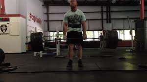 8 lessons from my first 600 pound deadlift bonvec strength