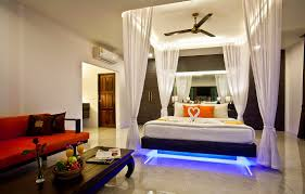 Young Couple Room Young Couple Bedroom Decorating Ideas Home Combo