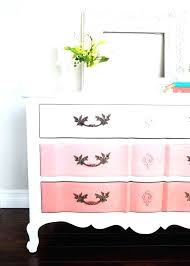 refinish ideas for bedroom furniture painting old bedroom furniture ideas furniture ideas chalk paint