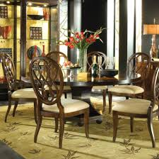 Bobs Furniture Dining Table Bob Mills Dining Room Sets Dining Room Large Size Of Dining Table